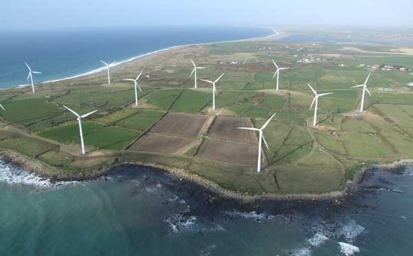 Ireland-wind-energy-600x372.png