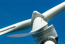 lm-wind-power-73.5-haliade-3000px.jpg