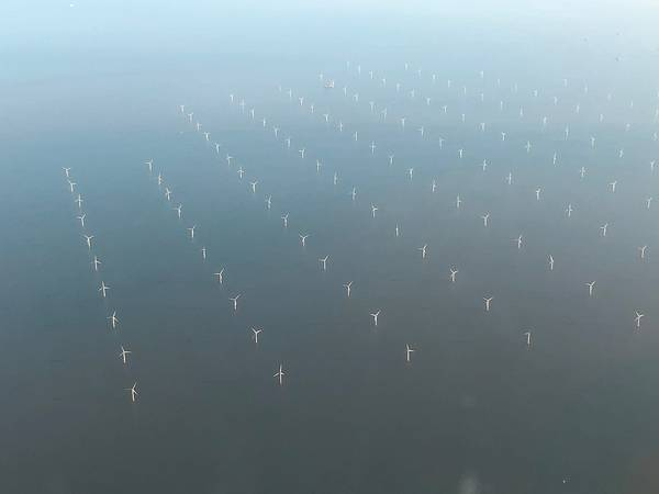 wind_london-array-offshore-credit-bodgesoc-113782.jpg