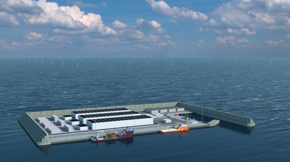 Denmark-Greenlights-North-Sea-Energy-Island-Hub.png