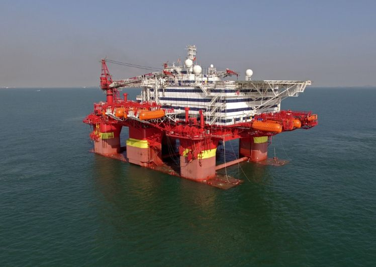 floatel-expands-fleet-with-another-keppel-semi.jpg